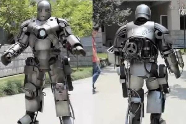 china-iron-man-armor-mk-i-wang-kang