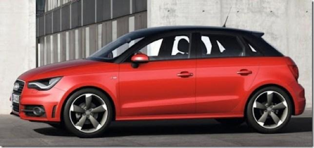Audi-A1_Sportback_2012_1280x960_wallpaper_0a