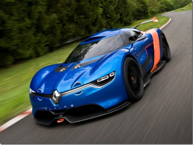 autowp.ru_renault_alpine_a110-50_15