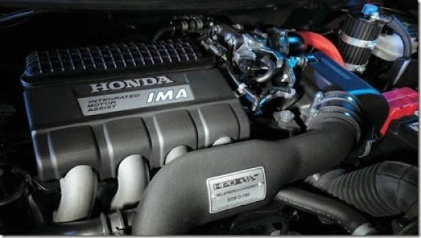 2015-Honda-CR-Z-25
