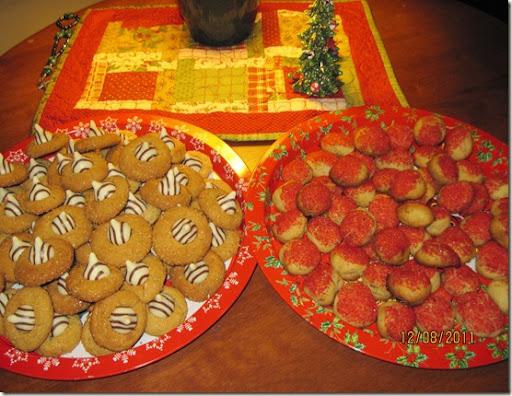 cookies 2011 003