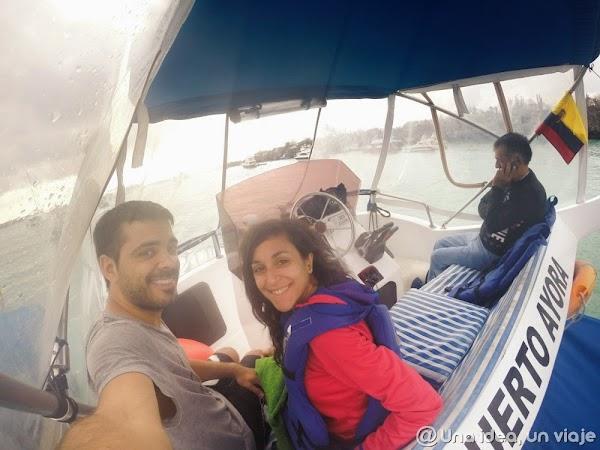 consejos-viajar-islas-galapagos-precios-alojamiento-tours-excursiones-unaideaunviaje-4.jpg