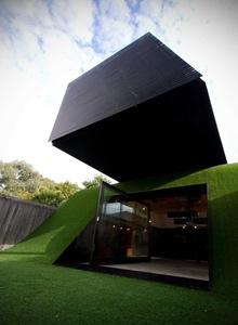 estructura-casa-moderna