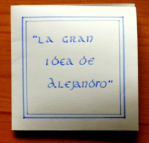 Cuento Alejandro 1.jpg