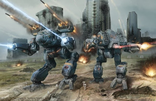 battletech___tro_3145_mercenaries_by_shimmering_sword-d60udza