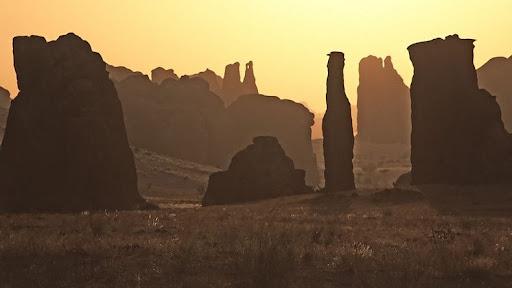 ennedi-desert-13