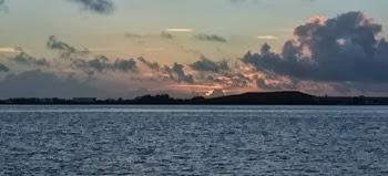 Key West_055
