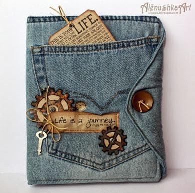 jeansscrap