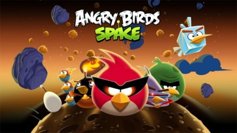 angry-birds-space-post-550x309.jpg