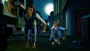 TS3_Supernatural_Werewolf_Running.jpg