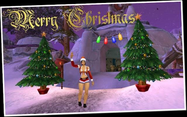 Evlyxx_Christmas_2012