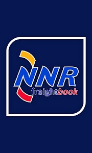 NNR Freight Book screenshot 0