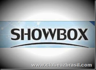 COMUNICADO OFICIAL SHOWBOX SOBRE AS KEYS - 24.07.2014