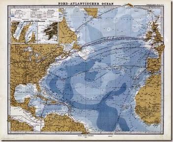 North-Atlantic-Map