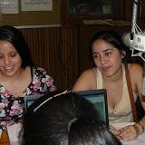 HL 20-11-11 Fotos y videos 022.jpg