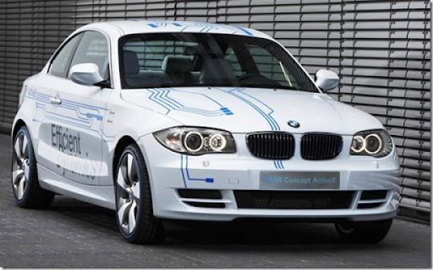 BMW-1-Series-ActiveE-Concept-28[4]