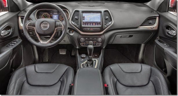 Jeep_Cherokee_Limited-3913