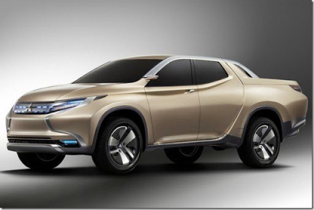 Mitsubishi-Hybrid-Pickup-6[2]