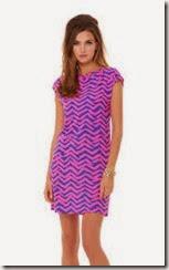 ryborn short sleeve dress