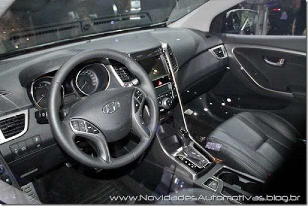 Hyundai i30 2013 (5)