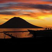 North Sulawesi Tour
