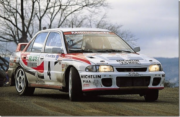 mitsubishi_lancer_evolution_rally_version_1