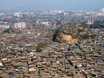 casa Dharavi
