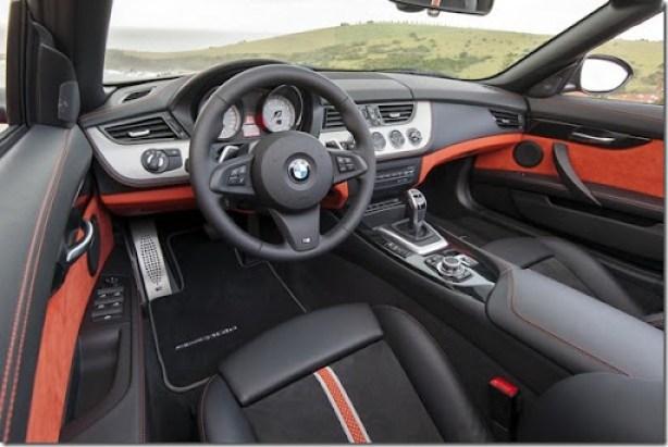 2014-BMW-Z4-Roadster-70[2]