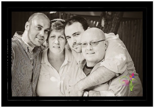 Lake-George-Family-Photographer-6561