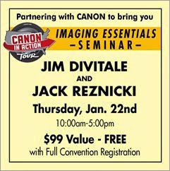 CanonBlock