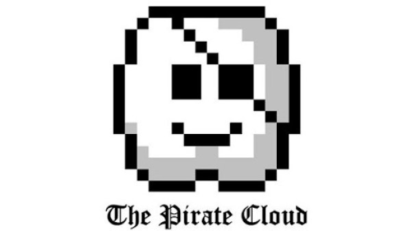 pirate-clouds1
