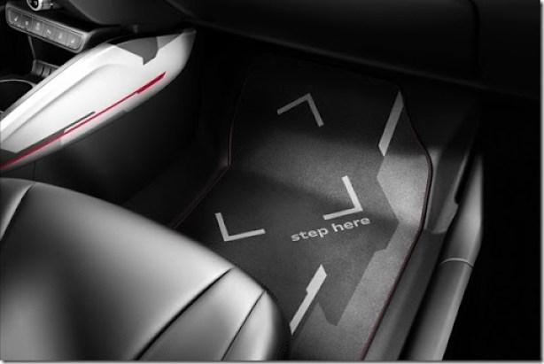 Audi-LeMans-A1-10[2]