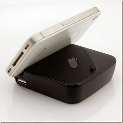 power-bank-holder