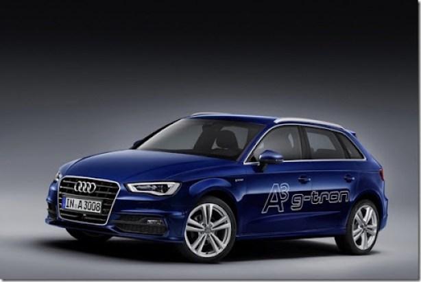 Audi-A3-g-tron-1[2]