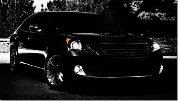2014-Hyundai-Equus[4]