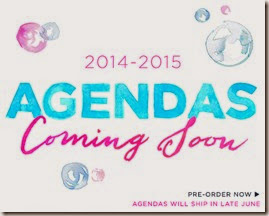 2014agenda_LandingPage