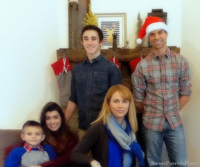 christmas card picture8