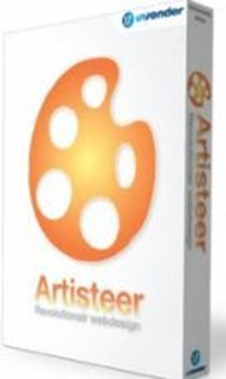 artesteer 3