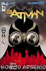 P00203 - 517 - Batman #4