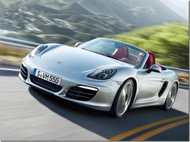 Porsche Boxster 2013 (6)