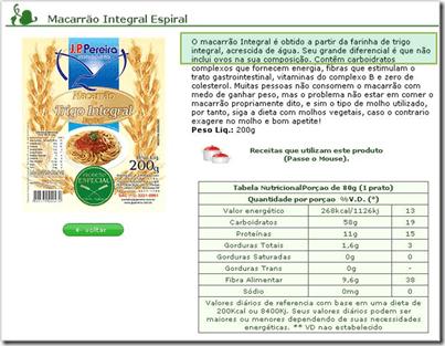 jppereira%252520100integral%25255B5%25255D Cuidado! Nem todo alimento com alegação de ser integral contém SOMENTE carboidratos INTEGRAIS