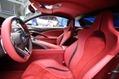 Acura-Honda-NSX-11
