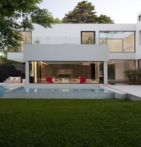 fachadas-minimalistas-2011