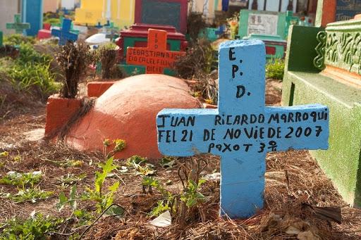 Chichicastenango-cimitero-01