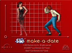 Make a date.PNG