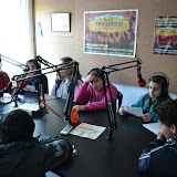 HORA LIBRE en el Barrio - FM RIACHUELO - 30 de agosto (23).JPG