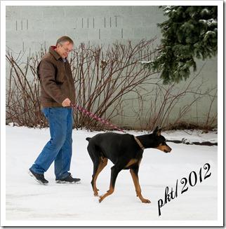 IMG_3947Milt-Jefferson-last-walk