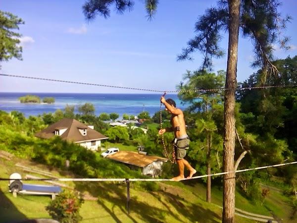 Polinesia-Francesa-low-cost-consejos-curiosidades-unaideaunviaje-7.jpg