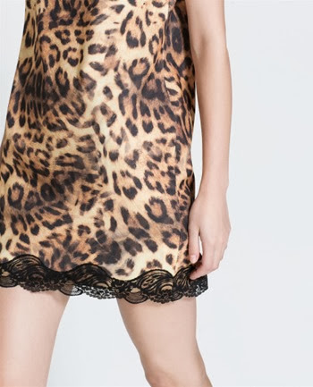 zara-print-2-leopard-print-dress-with-lace-trim-product-4-14658005-035414574_large_flex