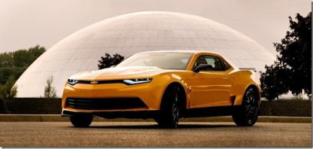 2014-Bumblebee-Camaro-Concept-2_1[3]